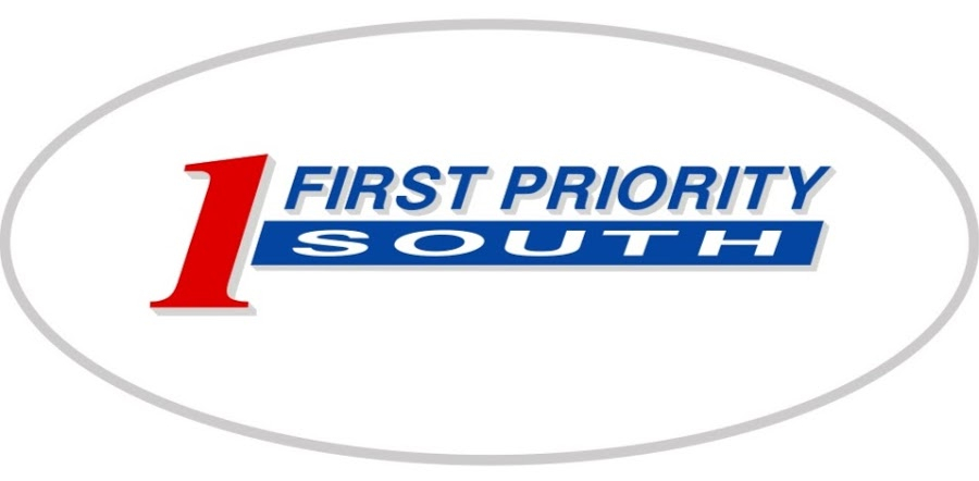 first-priority-south